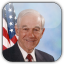 Quotations by Ron Paul