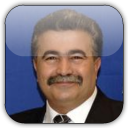 Quotations by Amir Peretz