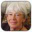 Quotations by Ursula K  Le Guin