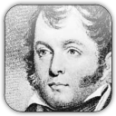 Quotations by Oliver Hazard Perry