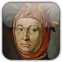 Quotations by Petrarch