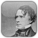 Quotations by Franklin Pierce