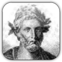 Quotations by Plautus