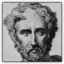 Quotations by Pliny the Elder