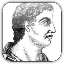 Quotations by Pliny the Younger