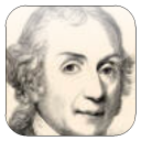 Quotations by Joseph Priestley