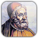 Quotations by Ptolemy