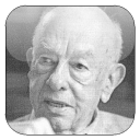 Quotations by Willard van Orman Quine