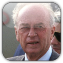 Quotations by Yitzhak Rabin