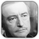 Quotations by Claude Rains