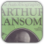 Quotations by Arthur Ransome