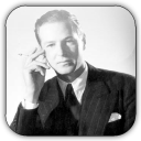 Quotations by Terence Rattigan