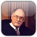 Quotations by William Rehnquist