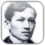 Quotations by Jose Rizal