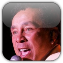 Quotations by Smokey Robinson