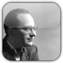Quotations by Murray Rothbard