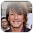 Quotations by Richie Sambora