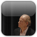 Quotations by John Ralston Saul