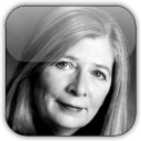 Quotations by Barbara Ehrenreich