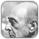 Quotations by Arnold Schoenberg