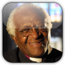 Quotations by Bishop Desmond Tutu