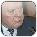 Quotations by Eduard Shevardnadze