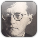 Quotations by Dmitri Shostakovich