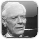 Quotations by Malcolm Muggeridge