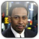 Quotations by Stephen A Smith