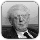 Quotations by Anthony Burgess