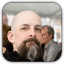Neal Stephenson