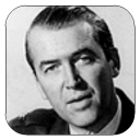 Quotations by James (Jimmy) Stewart