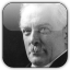 Quotations by David Lloyd George