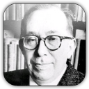 Quotations by Leo Strauss