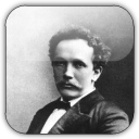 Quotations by Richard Strauss