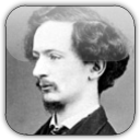 Quotations by Algernon Charles Swinburne