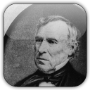 Quotations by Zachary Taylor