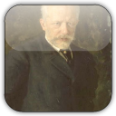 Quotations by Pyotr Ilyich Tchaikovsky