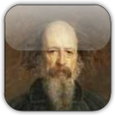 Quotations by Alfred (Lord) Tennyson