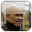 Quotations by Thich Nhat Hanh