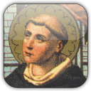 Quotations by Thomas Aquinas