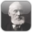 William - a k a  Lord Kelvin Thomson