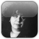Quotations by Andrea Dworkin