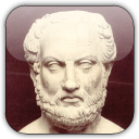 Quotations by Thucydides