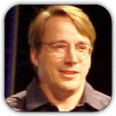 Quotations by Linus Torvalds