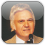 James A Traficant