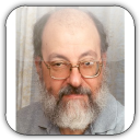 Quotations by Harry Turtledove