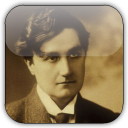 Quotations by Ralph Vaughan Williams