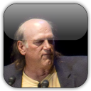 Quotations by Jesse Ventura