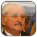 Quotations by Carlos Fuentes